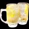のど越しシュワシュワ、夏にぴったり。 スパークリングな日本酒 5選