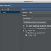 phpstorm vagrantの仮想マシンをXdebugでデバッグする