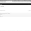 【57日目】【1日20分のRailsチュートリアル】【第7章】プロフィールページのレイアウト調整とユーザー登録フォーム作成の準備