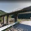 グーグルマップで鉄道撮影スポットを探してみた 高山本線 下油井駅~飛騨金山駅