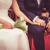 「今の彼氏と結婚は考えられないなあ」と思いながら付き合っている女性へ-後編