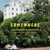 『SOMEWHERE』(ソフィア・コッポラ/2010)