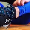 「社会人のための健康維持に必要な運動を簡単にする方法」