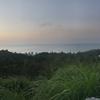 YAPC::Okinawa2018