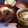 【オススメ5店】福井市(福井)にあるカフェが人気のお店