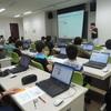 プログラミング塾は小学生の○○ではトップクラス