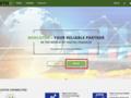 RaiBlocks (XRB)の購入できる取引所MERCATOXの登録方法