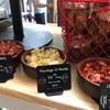 [バンコク] チーズにワインにシャルキュトリー天国 - El Mercado