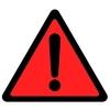 危険を感じたら、住民票に閲覧制限をかける(ブロック)べき!!