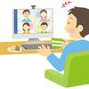 【Zoomイベント(5月5日)】能力開発語り部
