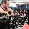 筋肥大を狙うなら、毎回限界まで追い込むことが必須。その覚悟はあるか。
