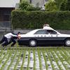 警察による検挙率の誤魔化しはいかになされたか