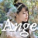 Ange project