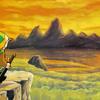 【2021/2/21】NintendoSwitchで楽しめる『ゼルダの伝説』と関連作品