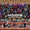 【La Felicità】Big Mammaによる巨大な複合的レストラン ※パリの名所を大概行き尽くした方・在住者向け