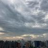 天気と空と:2020-07-21〜07-25