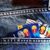 クレジットカードのメリット!楽天カード歴10年の僕が説明します