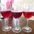 小林生駒高原葡萄酒工房でワインを知り、ワインを飲む。@宮崎県小林市