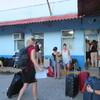キューバ トリニダー編 (1)  トリニダーとサンチアゴデクーバの移動とかViazul情報。