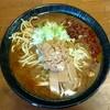 麺や 蒼輝 AOIKAGAYAKI@研究学園