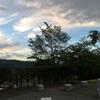 白馬大池テン泊そして白馬岳へ