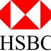 HSBC香港 配当停止