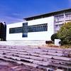 世界遺産・大浦天主堂~日本二十六聖人と信仰の道標を訪ねて|長崎市旅行(1)