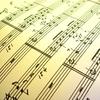 音楽理論は必要なものなの??【音楽理論その①】
