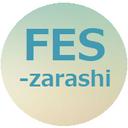 FES-zarashi