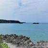 ◆ホテルレポート◆ANAインターコンチネンタル万座ビーチリゾート◆施設・食事・観光編◆バースデートリップ◆ビーチと奇岩に癒やされ旅◆