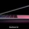 ようやく届いたM1搭載MacBook Airをしばらく使ってみて