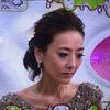 西川史子「嵐にしやがれ」で芸能界最強グルメ女子デスマッチに参戦!どんな料理?