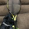 【テニス】届きました!SRIXON Revo cv3.0!!