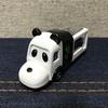 トミカ「トミカイベントモデル 2台セット どうぶつバスセット(パンダ&トラ) どうぶつバスパンダ」を解説!
