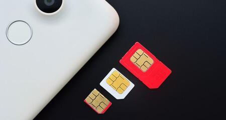 【総まとめ】格安SIMとは?基礎知識やメリット・デメリットを徹底解説