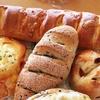 4月12日は「パンの記念日」 ~断酒宣言から22日目