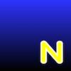 Neonizerに共有前プレビュー画面を追加しました