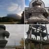【祝】北海道・北東北の縄文遺跡群 登録勧告【世界文化遺産】