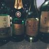 日本ワインだから合うのかな