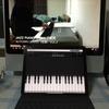 iPad Pro 2018 と ジャズピアノと「長〜いお付き合い」