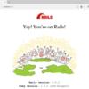 WindowsマシンでもRubyをやりたい!という人のためのQiita記事を書きました