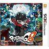 【9月21日更新】Amazon Nintendo 3DS ソフト 売上ランキング