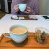 「茶論 記憶」