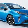 日本は本当に2030年半ばにガソリン車の販売を終了することができるのか