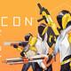 【Beacon】クローンを強化して危険な惑星に挑め