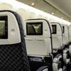 ブリティッシュ・エアウェイズで予約したJAL国内線をWebで座席指定する方法