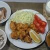 累計7.1㎏減量 こんにゃくご飯を食べてダイエット挑戦中 71日目