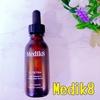 C-TETRA Medik8という洗顔後すぐに使う美容液をガチレビュー