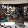 リッポーチカラン シンガラジャ通りの盛り返し ⁉︎ 新しい喫茶店がオープン !!