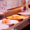 【雑想】「回転寿司に俺はなる」?